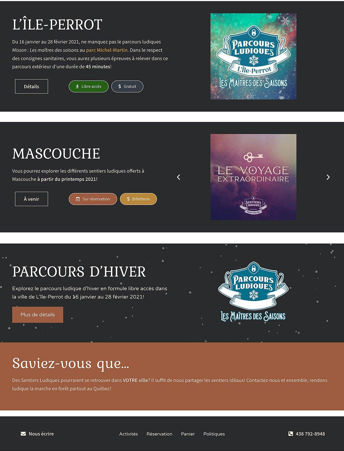 Sentiers_Ludiques_Site-Web_page_03 Sentiers Ludiques